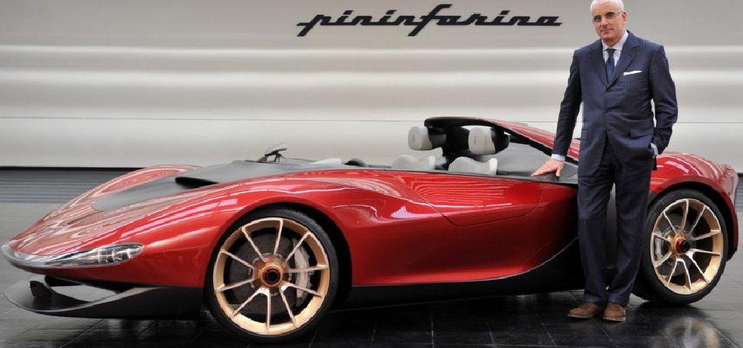 https://www.ragusanews.com//immagini_articoli/25-02-2019/1551121807-chiamera-battista-prima-supercar-marchio-pininfarina-1-500.jpg