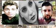 https://www.ragusanews.com//immagini_articoli/25-02-2019/acireale-identificato-econdo-cadavere-trovata-panda-foto-100.jpg