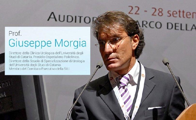 https://www.ragusanews.com//immagini_articoli/25-02-2019/appalti-policlinico-catania-arrestato-prof-giuseppe-morgia-500.jpg