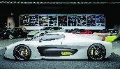 https://www.ragusanews.com//immagini_articoli/25-02-2019/chiamera-battista-prima-supercar-marchio-pininfarina-100.jpg