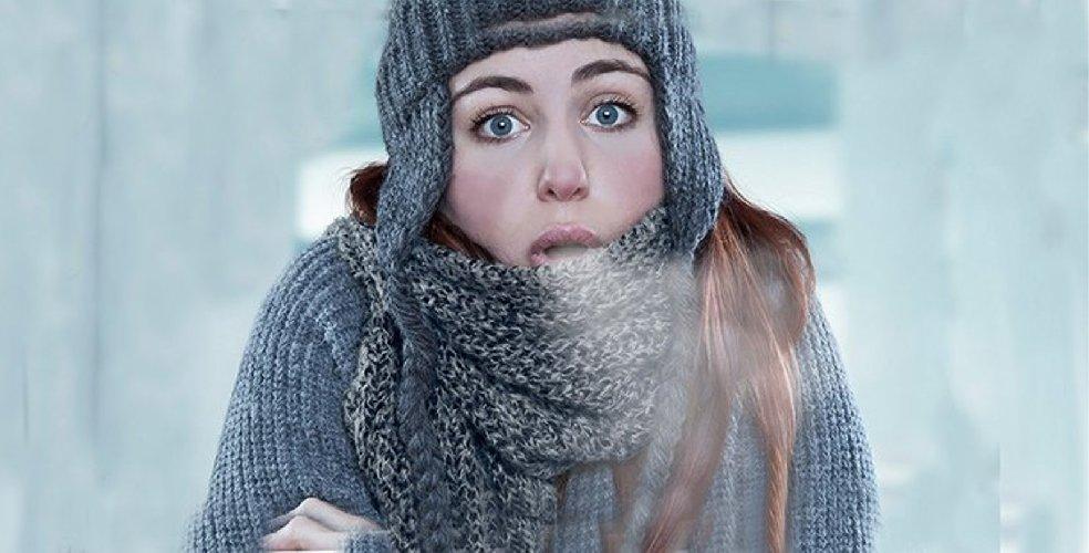 https://www.ragusanews.com//immagini_articoli/25-02-2019/sentiremo-freddo-fino-mercoledi-500.jpg