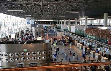 https://www.ragusanews.com//immagini_articoli/25-02-2020/aeroporti-siciliani-situazione-coronavirus-controllo-240.jpg