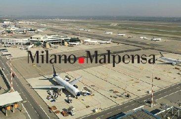 https://www.ragusanews.com//immagini_articoli/25-02-2020/comiso-arriva-il-malpensa-e-il-berlino-operato-da-easy-jet-240.jpg