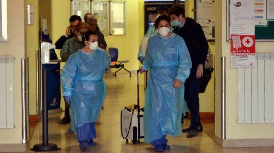 https://www.ragusanews.com//immagini_articoli/25-02-2020/coronavirus-in-sicilia-tre-i-casi-di-contagio-lombardia-500.jpg