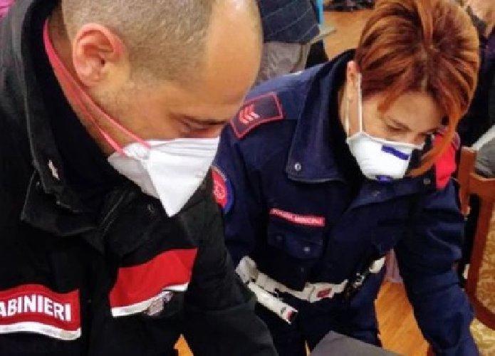 https://www.ragusanews.com//immagini_articoli/25-02-2020/coronavirus-tre-carabinieri-in-autoisolamento-ad-agrigento-500.jpg