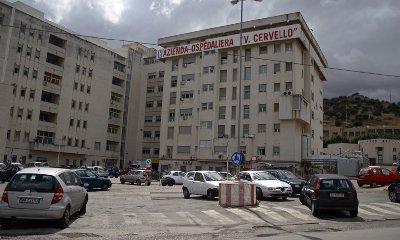 https://www.ragusanews.com//immagini_articoli/25-02-2020/primo-caso-di-coronavirus-in-sicilia-turista-di-bergamo-a-palermo-240.jpg