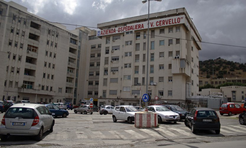 https://www.ragusanews.com//immagini_articoli/25-02-2020/primo-caso-di-coronavirus-in-sicilia-turista-di-bergamo-a-palermo-500.jpg