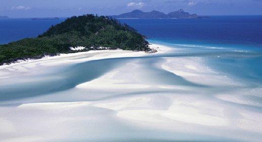 https://www.ragusanews.com//immagini_articoli/25-02-2021/1614245901-top10-mondiale-delle-spiagge-una-e-siciliana-le-classifiche-foto-video-2-280.jpg
