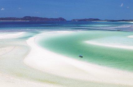 https://www.ragusanews.com//immagini_articoli/25-02-2021/1614245902-top10-mondiale-delle-spiagge-una-e-siciliana-le-classifiche-foto-video-3-280.jpg