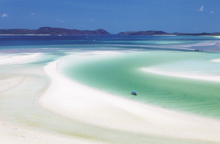 https://www.ragusanews.com//immagini_articoli/25-02-2021/1614245902-top10-mondiale-delle-spiagge-una-e-siciliana-le-classifiche-foto-video-3-500.jpg
