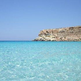 https://www.ragusanews.com//immagini_articoli/25-02-2021/1614245903-top10-mondiale-delle-spiagge-una-e-siciliana-le-classifiche-foto-video-7-280.jpg
