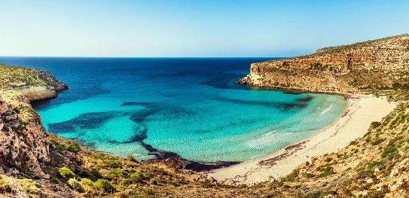 https://www.ragusanews.com//immagini_articoli/25-02-2021/1614245904-top10-mondiale-delle-spiagge-una-e-siciliana-le-classifiche-foto-video-10-280.jpg