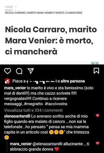 https://www.ragusanews.com//immagini_articoli/25-02-2021/1614281284-nicola-carraro-e-morto-la-fake-news-scatena-l-ira-di-mara-venier-2-500.jpg