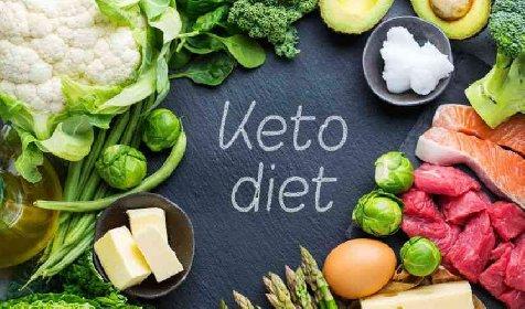 https://www.ragusanews.com//immagini_articoli/25-02-2021/dieta-chetogenica-vegana-dimagrire-velocemente-con-il-menu-da-1500-calorie-280.jpg