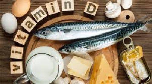 https://www.ragusanews.com//immagini_articoli/25-02-2021/dieta-gli-alimenti-piu-ricchi-di-vitamina-d-280.jpg