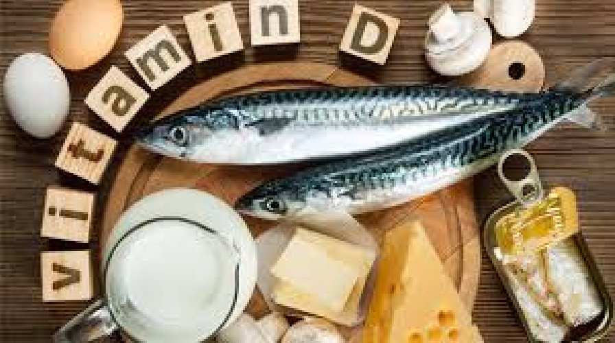 https://www.ragusanews.com//immagini_articoli/25-02-2021/dieta-gli-alimenti-piu-ricchi-di-vitamina-d-500.jpg