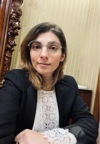 https://www.ragusanews.com//immagini_articoli/25-02-2021/governo-colpo-m5s-laura-castelli-unico-vice-ministro-al-mef-500.jpg
