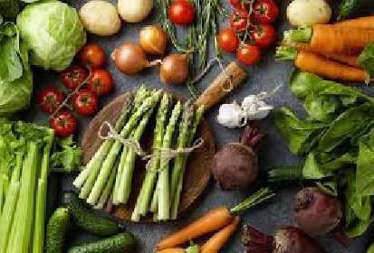 https://www.ragusanews.com//immagini_articoli/25-02-2021/le-proprieta-benefiche-delle-verdure-invernali-di-stagione-280.jpg