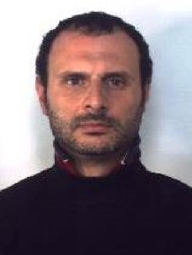 http://www.ragusanews.com//immagini_articoli/25-03-2014/pacco-sospetto-arrestato-pietro-buscema-500.jpg