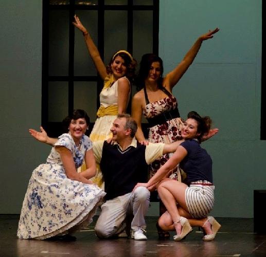 https://www.ragusanews.com//immagini_articoli/25-03-2015/tango-in-teatro-a-ragusa-500.jpg