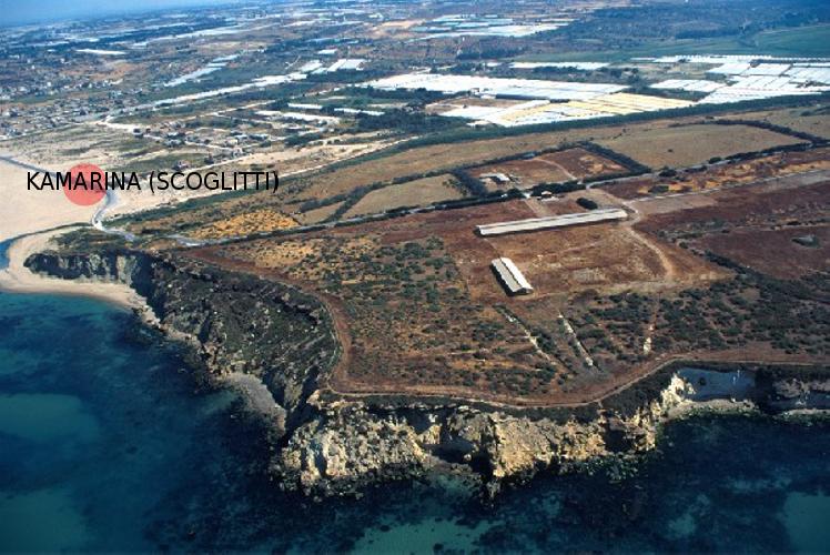 http://www.ragusanews.com//immagini_articoli/25-03-2016/si-mappa-l-antica-trasversale-sicula-500.png