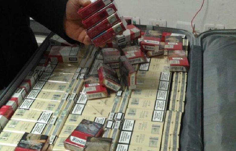https://www.ragusanews.com//immagini_articoli/25-03-2018/sigarette-contrabbando-catania-500.jpg