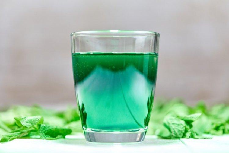 https://www.ragusanews.com//immagini_articoli/25-03-2019/la-dieta-detox-clorofilla-500.jpg