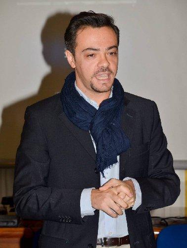 https://www.ragusanews.com//immagini_articoli/25-03-2019/nasce-il-settore-continuita-assistenziale-sindacato-medico-ragusano-500.jpg