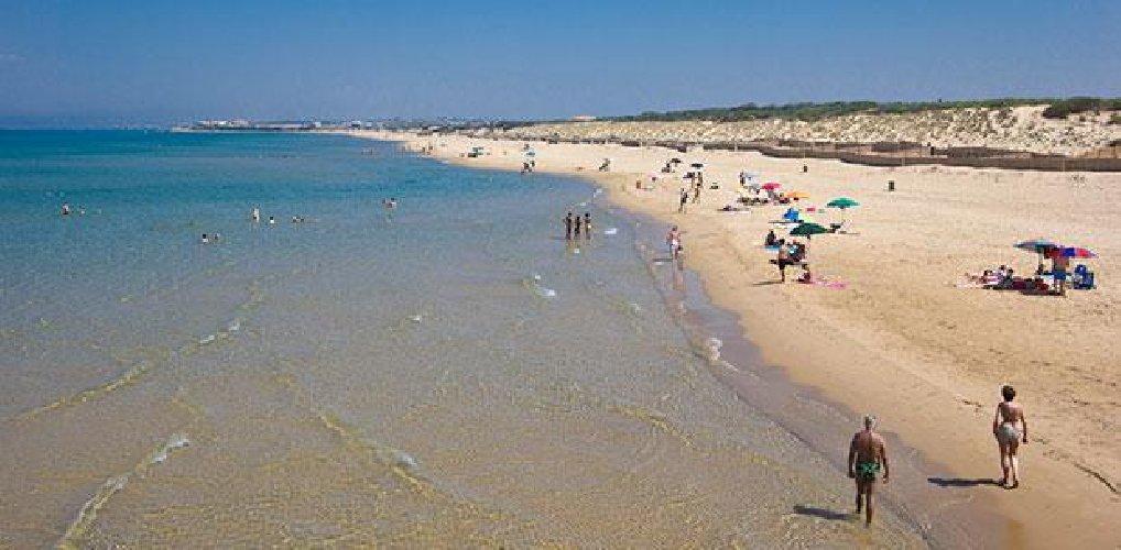 https://www.ragusanews.com//immagini_articoli/25-03-2019/sono-quattro-le-spiagge-ragusano-a-misura-di-bambino-500.jpg