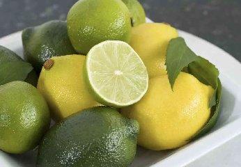 https://www.ragusanews.com//immagini_articoli/25-03-2020/gli-alimenti-che-aiutano-ad-abbassare-la-glicemia-240.jpg