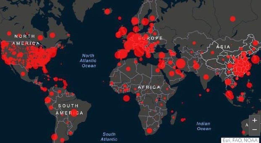 https://www.ragusanews.com//immagini_articoli/25-03-2020/il-virus-colpisce-fra-2-latitudini-colpisce-gli-uomini-colpisce-a-macchie-500.jpg