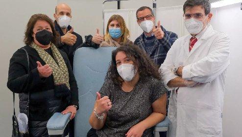 https://www.ragusanews.com//immagini_articoli/25-03-2021/reithera-ecco-le-prime-cavie-siciliane-del-vaccino-italiano-280.jpg