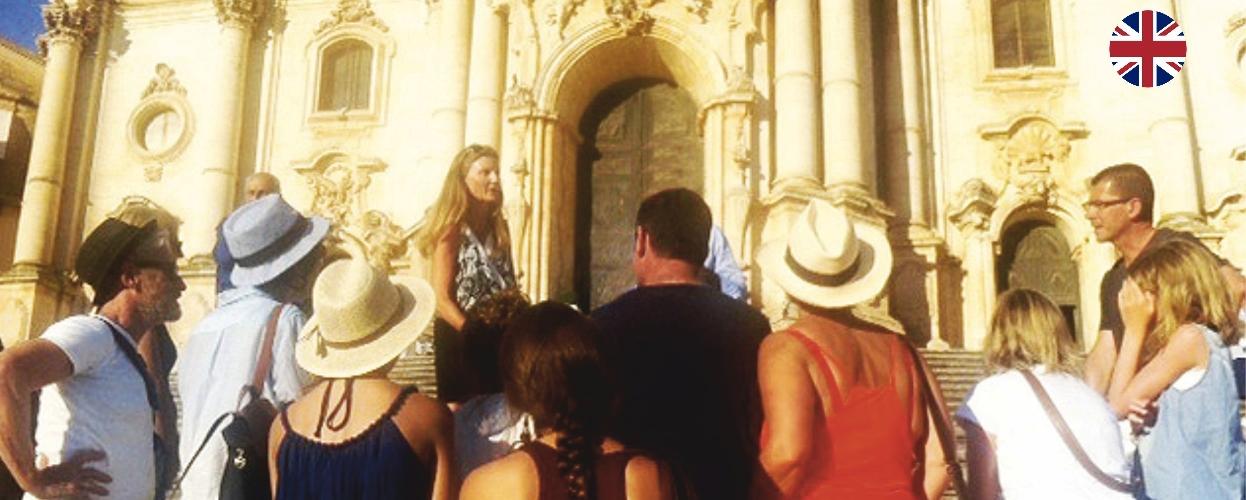 http://www.ragusanews.com//immagini_articoli/25-04-2015/corso-di-inglese-di-base-per-la-promozione-e-laccoglienza-turistica-500.jpg