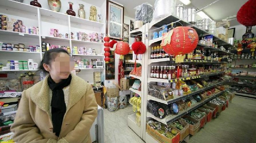 https://www.ragusanews.com//immagini_articoli/25-04-2015/il-lavoro-nero-nei-negozi-cinesi-a-ragusa-500.jpg