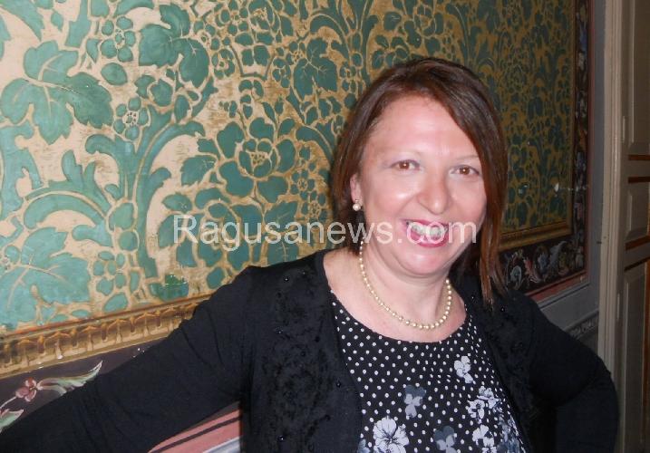 https://www.ragusanews.com//immagini_articoli/25-04-2015/una-donna-sindaco-500.jpg