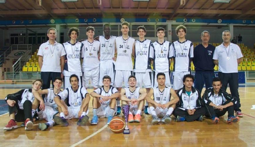https://www.ragusanews.com//immagini_articoli/25-04-2016/basket-la-pegaso-campione-regionale-500.jpg