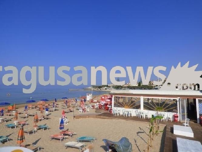 http://www.ragusanews.com//immagini_articoli/25-04-2017/venduto-chalet-corallo-finisce-epoca-500.jpg