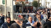 http://www.ragusanews.com//immagini_articoli/25-04-2017/zingaretti-scende-piazza-ringrazia-video-100.jpg