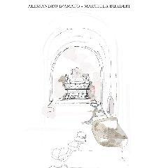 https://www.ragusanews.com//immagini_articoli/25-04-2018/sacrificio-clementuzzu-libro-misteri-legati-truvature-240.jpg