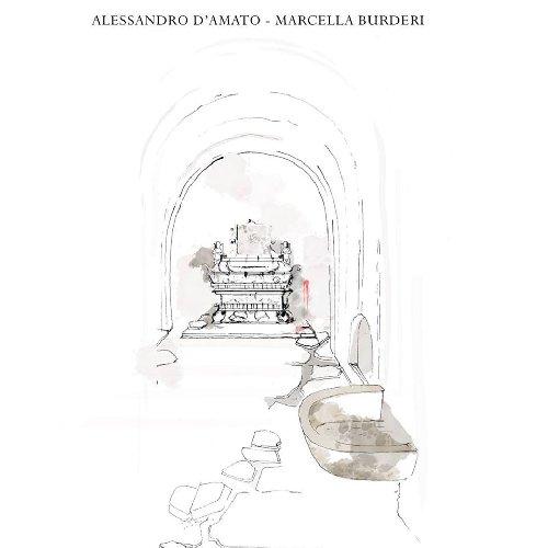 https://www.ragusanews.com//immagini_articoli/25-04-2018/sacrificio-clementuzzu-libro-misteri-legati-truvature-500.jpg