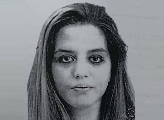 https://www.ragusanews.com//immagini_articoli/25-04-2019/chi-ha-vista-e-scomparsa-alexandra-17-anni-240.jpg