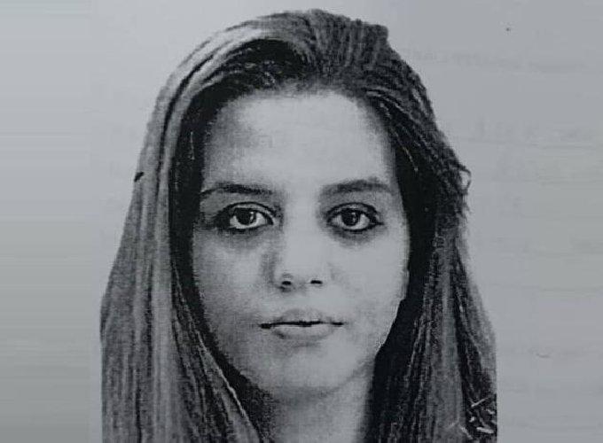 https://www.ragusanews.com//immagini_articoli/25-04-2019/chi-ha-vista-e-scomparsa-alexandra-17-anni-500.jpg