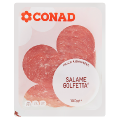 https://www.ragusanews.com//immagini_articoli/25-04-2019/conad-ritira-il-salame-golfetta-a-rischio-salmonellosi-240.png