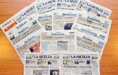 https://www.ragusanews.com//immagini_articoli/25-04-2019/i-collaboratori-de-la-sicilia-da-mesi-non-vengono-pagati-240.jpg