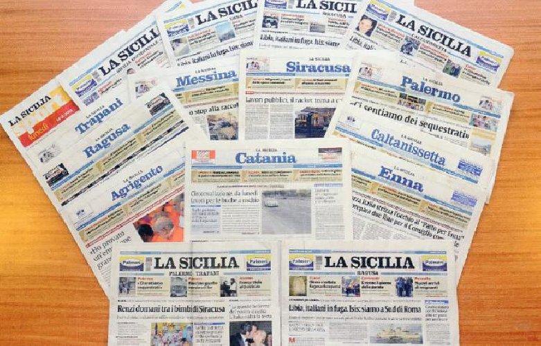 https://www.ragusanews.com//immagini_articoli/25-04-2019/i-collaboratori-de-la-sicilia-da-mesi-non-vengono-pagati-500.jpg