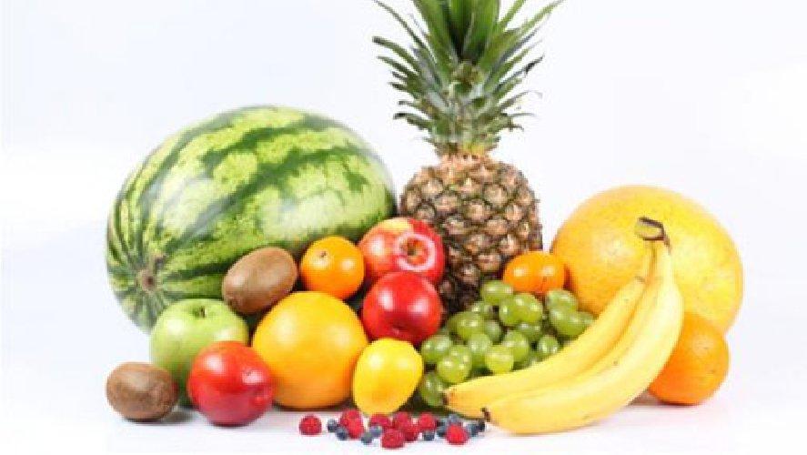 https://www.ragusanews.com//immagini_articoli/25-04-2019/la-dieta-che-ti-fa-dimagrire-subito-la-dieta-k-500.jpg