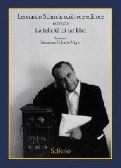 https://www.ragusanews.com//immagini_articoli/25-04-2019/leonardo-sciascia-scrittore-editore-ovvero-la-felicita-di-far-libri-240.jpg
