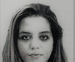 https://www.ragusanews.com//immagini_articoli/25-04-2019/trovata-a-mazara-vallo-la-17enne-scomparsa-a-marsala-240.jpg