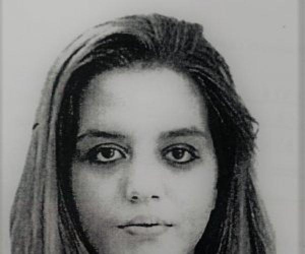 https://www.ragusanews.com//immagini_articoli/25-04-2019/trovata-a-mazara-vallo-la-17enne-scomparsa-a-marsala-500.jpg
