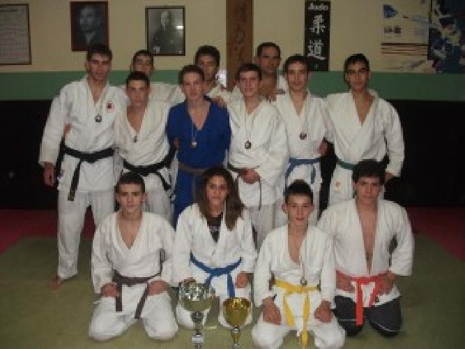 https://www.ragusanews.com//immagini_articoli/25-05-2013/i-risultati-della-judo-club-koizumi-500.jpg
